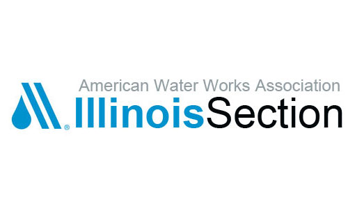 Illinois Section - American Water Works Association