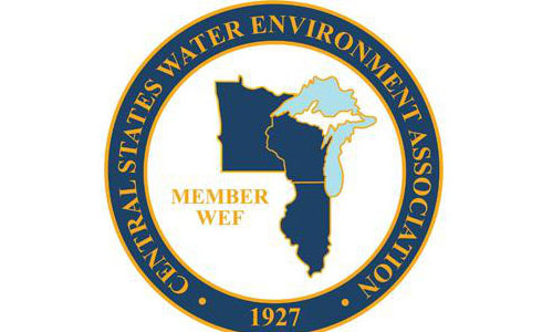 Central States Water Environment Association