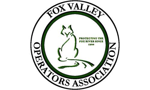 Fox Valley Operator's Association