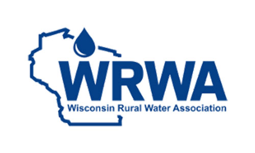 Wisconsin Rural Water Association