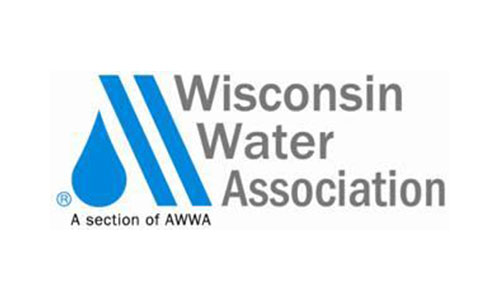 Wisconsin Section - American Water Works Association