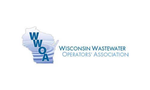 Wisconsin Wastewater Operator's Association